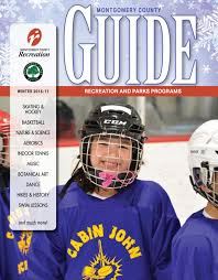 winter 2017 guide by montgomery county recreation dept issuu