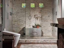Houzz Tiny Bathrooms Tiny Bathrooms Houzz 30 Gorgeous Wallpapered Bathrooms Small