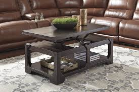 coffee table coffee table curved legs matching end and console