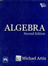 algebra 2 e 2nd edition buy algebra 2 e 2nd edition by artin