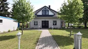 Haus Mieten Kaufen Verkauft Wegendorf Haus Kaufen Märkisch Oderland