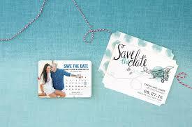 Save The Date Destination Wedding Destination Wedding Reception Etiquette Gift Ideas Bethmaru Com