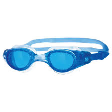 best goggles best swimming goggles review updated 2018 outdoors activities