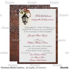 lantern wedding invitations 77 best wedding invitations images on winter