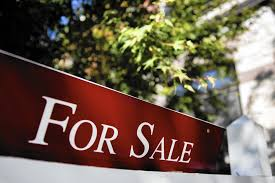 why california stinks for first time home buyers la times