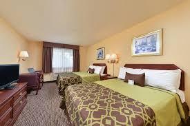 value inn san jose ca booking com