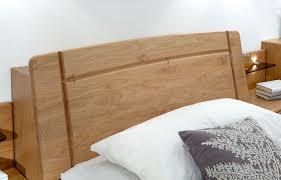 Schlafzimmer Komplett Wien Schlafzimmer Teilmassiv Erle Mevera4 Designermöbel Moderne