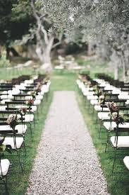 wedding ceremony ideas wedding ceremony ideas decoration