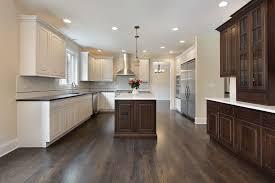 kitchen cabinets bathroom vanities hatfield pa