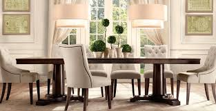 Upscale Dining Room Sets Nice Dining Room Chairs Amazing Fancy Dining Room Gamershood
