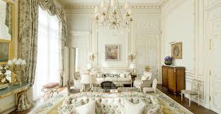 romantic decor inspiration ritz paris part 2 hello lovely