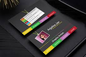 business cards archives graphic google tasty graphic designs