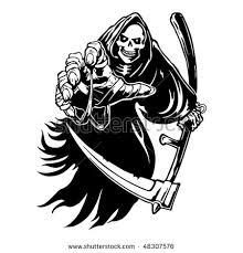 grim reaper stock images royalty free images u0026 vectors shutterstock