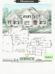 Home Design Layout Plan Design A House Layout 2 Playuna