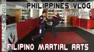 lexus rc 350 f sport price philippines gopro philippines facebook gopro philippines arnis filipino