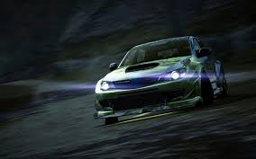 subaru impreza hatchback modified image carrelease subaru impreza wrx sti hatchback all terrain 4
