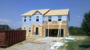 new genoa home model for sale at stafford langtree in inside ryan