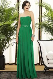 green bridesmaid dresses green bridesmaid dresses wedding dresses and style