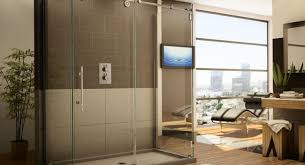 Bathtub Doors Home Depot by Shower Shower Fixtures Stunning Basco Shower Doors This Sliding