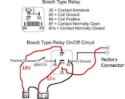 power wheels kawasaki kfx wiring diagram wiring diagram simonand