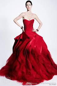 9 best dancing queen images on pinterest ball gowns prom party