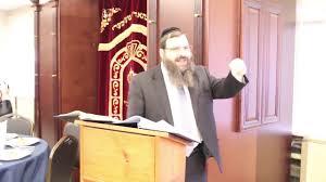 2017 thanksgiving yarchei kallah rabbi sonnenschein s chumash