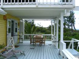 Screen Kits For Porch by Patio Ideas Diy Outdoor Mosquito Netting Diy Patio Mosquito
