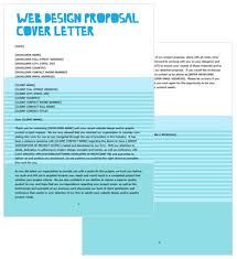 job proposal pdf free business proposal template download