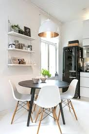 chaises de cuisine ikea table de cuisine ikea blanc beautiful with table et chaise de
