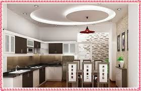 cool ceiling designs ceiling decorating ideas 2016 stylish ceiling design new