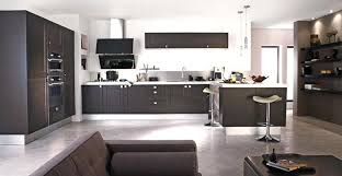 cuisine moderne theedtechplace info wp content uploads 2017 09 cui