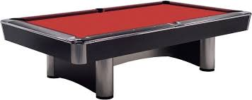 pool tables las vegas longoni las vegas pool table liberty games