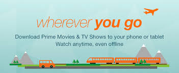 download prime movies u0026 tv shows