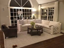 tips u0026 ideas how to make room in your house comfortable with