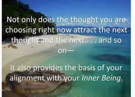 quotes about karma not existing law of attraction quotes from abraham hicks with comments and