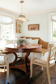 dining room booths dining room tables booth style ing table banquette seating