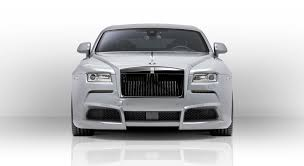 white rolls royce wallpaper 3840x2532 spofec rolls royce wraith 4k download best hd desktop