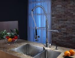 new kitchen sink styles kitchen sinks fabulous large stainless steel sink single basin