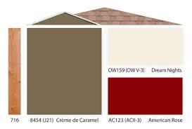 cloverdale paint best exterior paint colours for the home