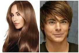 golden color shades golden brown hair color for men 4 medium golden brown hair color