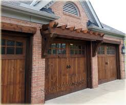 Overhead Doors Prices Wood Garage Doors Wooden Overhead Door Paint Grade Garage Doors