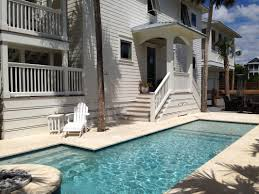 old seagrove homes blog old seagrove homes