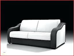 conforama canap soflit canape lit conforama revolutionarts co