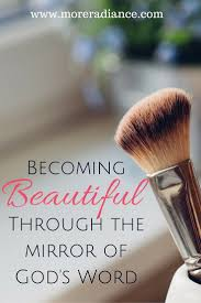 quotes about beauty in you 100 quotes about beauty god 100 quotes about beauty of god