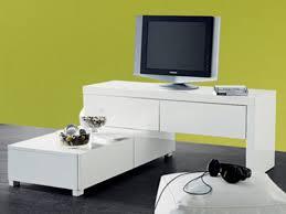 petit meuble tv pour chambre petit meuble d angle pour tv idée de modèle de cuisine