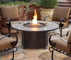 patio heater rental los angeles patio furniture san fernando u0026 conejo valleys ventura u0026 santa
