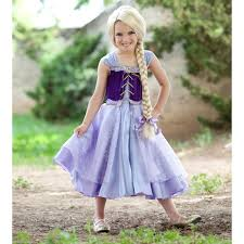 buy tower princess child costume