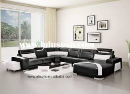 living room furniture sets for cheap fionaandersenphotography com
