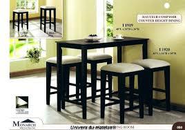 table comptoir cuisine table comptoir cuisine gacrez table cuisine comptoir bar 52 jaol me