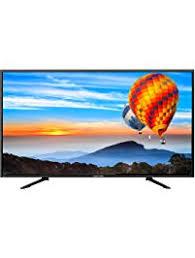 amazon 70 inch tv black friday led u0026 lcd tvs amazon com